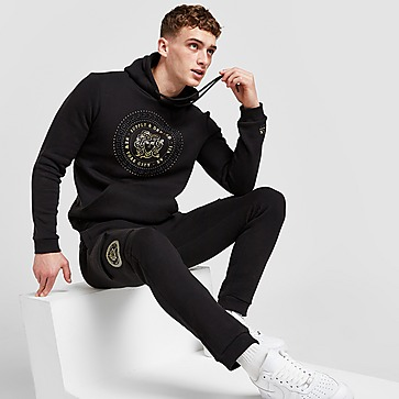 Supply & Demand Valley Tracksuit