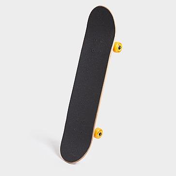 Tony Hawk Signature Series Skateboard 360 Lava
