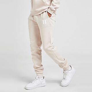 11 Degrees Pantalon de survêtement Core Homme