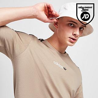 adidas Originals T-Shirt Cali pour Homme