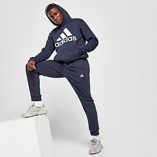 adidas Pantalon de Jogging Fury Homme