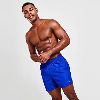 Nike Short de Bain Core Homme