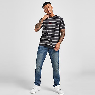 Levis Jeans 511 Homme
