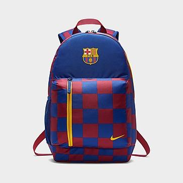 Nike Sac à dos de football FC Barcelona Stadium pour Enfant