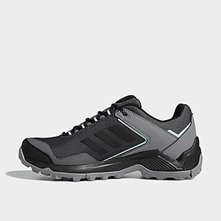 adidas Chaussure de randonnée Terrex Eastrail GORE-TEX