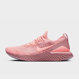 Nike Epic React Flyknit 2 Femme