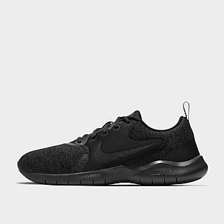 Nike Chaussure de running sur route Nike Flex Experience Run10 pour Homme