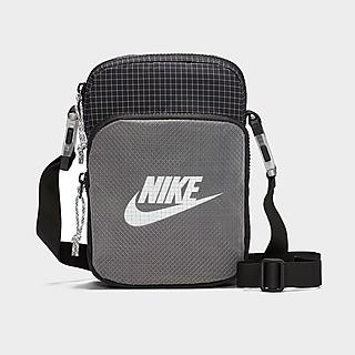 Nike Sacoche Nike Heritage 2.0