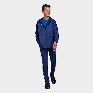 adidas Veste imperméable Core 18