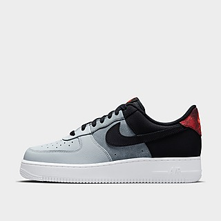 Nike Air Force 1 Homme | Basket Homme | JD Sports