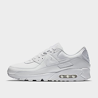 Nike Air Max 90 Homme | Chaussures Homme | JD Sports