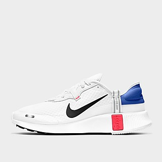 chaussure nike challenger homme