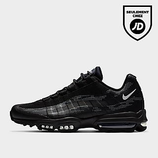 chaussure nike air max adulte