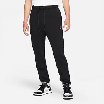 Jordan Jogging Essential Fleece