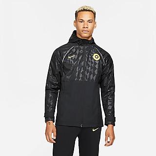 Nike Chelsea FC AWF Jacket