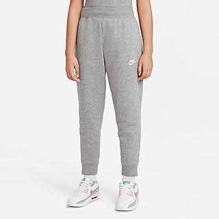 Nike Pantalon Nike Sportswear Club Fleece pour Fille plus âgée
