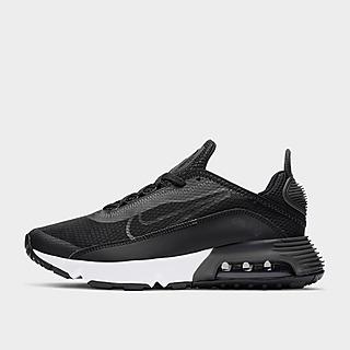 Nike Chaussure Nike Air Max 2090 pour Enfant plus âgé