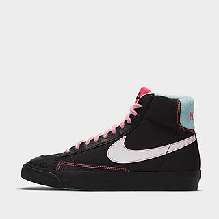 Enfant - Nike Blazer   JD Sports