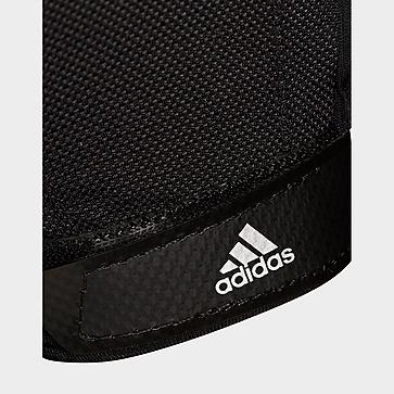 adidas Gants Versatile Climalite