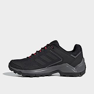 adidas Chaussure de randonnée Terrex Eastrail