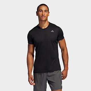 adidas T-shirt Run It