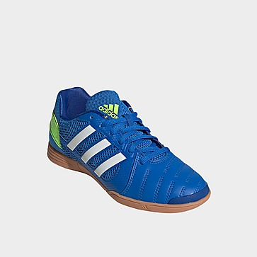 adidas Chaussure Top Sala