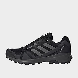 adidas Chaussure de randonnée Terrex Skyhiker GORE-TEX