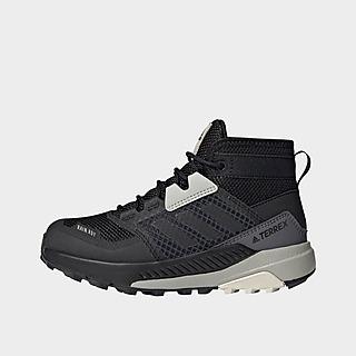 adidas Chaussure de randonnée Terrex Trailmaker Mid RAIN.RDY