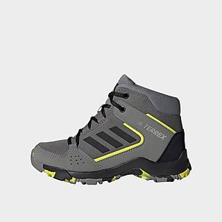 adidas Chaussure de randonnée Terrex Hyperhiker Hiking