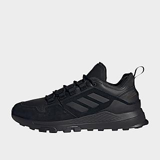 adidas Chaussure de randonnée Terrex Urban Low Leather