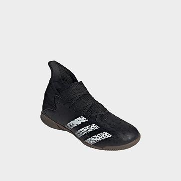 adidas Chaussure Predator Freak.3 Indoor