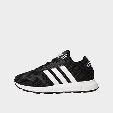 adidas Originals SWIFT RUN X C