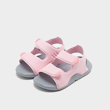 adidas Sandale Swim