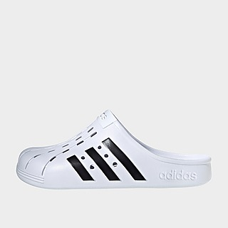 adidas Originals Sabot Adilette