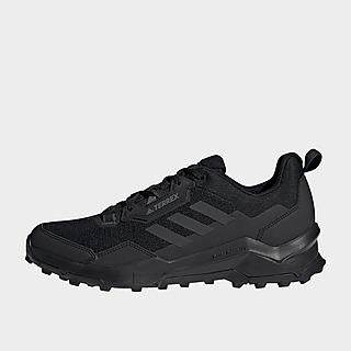 adidas Chaussure de randonnée Terrex AX4 Primegreen