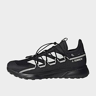 adidas Terrex Chaussure de voyage Terrex Voyager 21