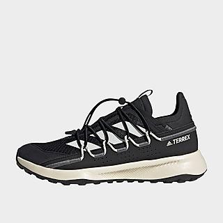 adidas Originals Chaussure de voyage Terrex Voyager 21
