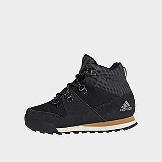 adidas Chaussure Terrex Climawarm Snowpitch Winter