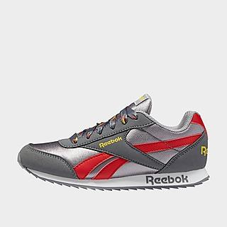 Reebok reebok royal classic jogger 2