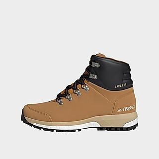 adidas Chaussure de randonnée Terrex Pathmaker Climaproof