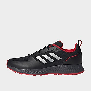 adidas Chaussure Run Falcon 2.0 TR