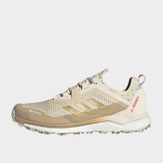 adidas Chaussure de trail running Terrex Agravic Flow GORE-TEX
