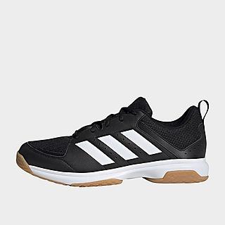adidas Chaussure Ligra 7 Indoor