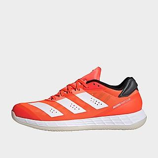 adidas Chaussure de handball Adizero Fastcourt 1.5