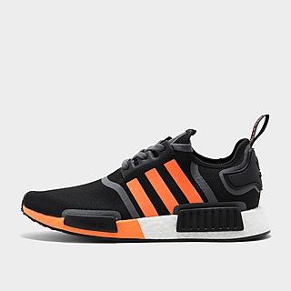 adidas Originals Baskets NMD_R1 Homme
