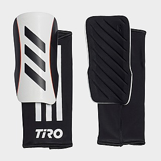 adidas Protège-tibias Tiro League