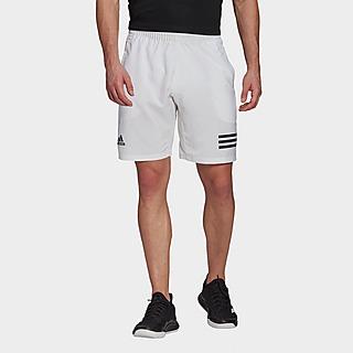 adidas Short Club Tennis 3-Stripes