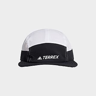 adidas Casquette Terrex Primegreen AEROREADY Five-Panel