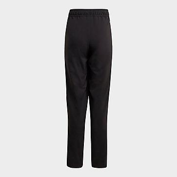 adidas Pantalon Tiro 21 Woven
