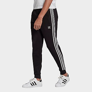 Jogging Adidas Homme | JD Sports